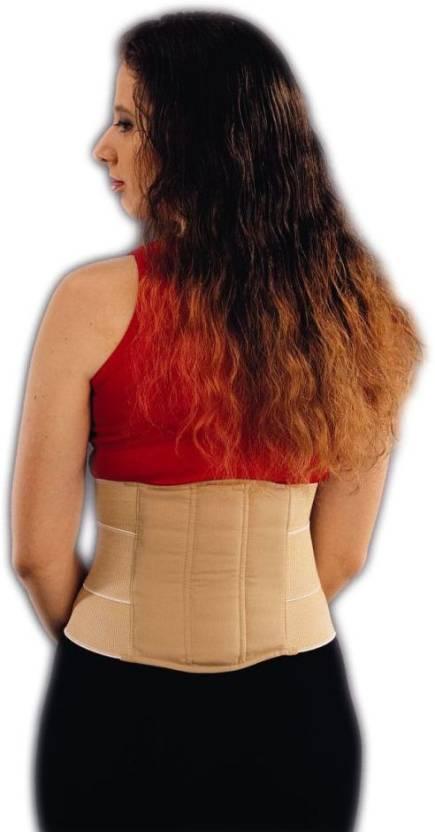 d9c779e7e3 Sabar Sacro Belt for Back Pain 3011 - 120 cms Lumbar Support (XXL ...
