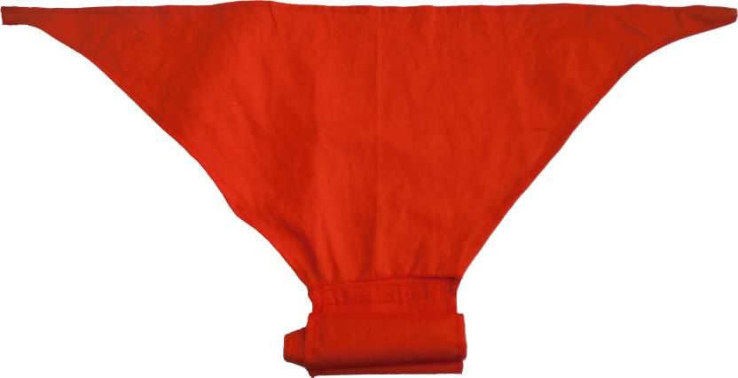 07a9d8370 Mor Sporting Langot Abdomen Support (Free Size