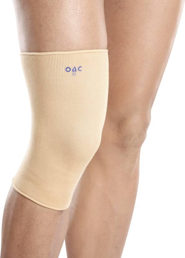 Tynor Knee Cap Pair Oac Knee Support L Beige Buy Tynor Knee