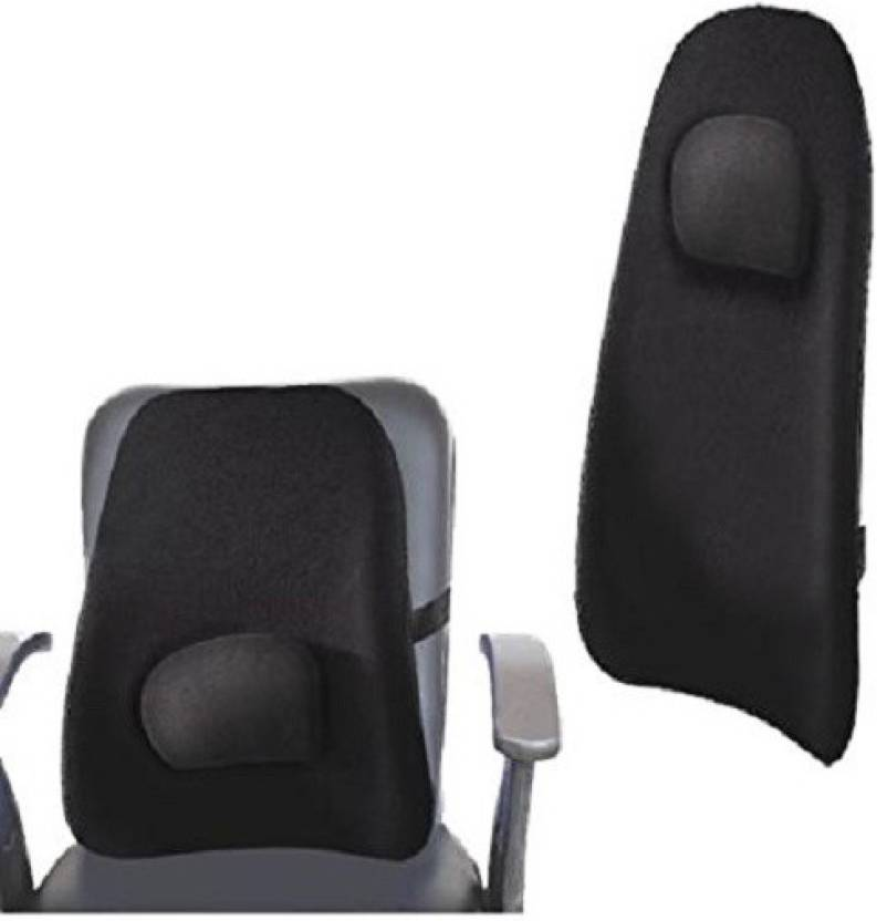 ergonomic stirring best w office support chairs with good lumbar armchair executive leather desk berkshire enjoy mesh sup back in chair new seat