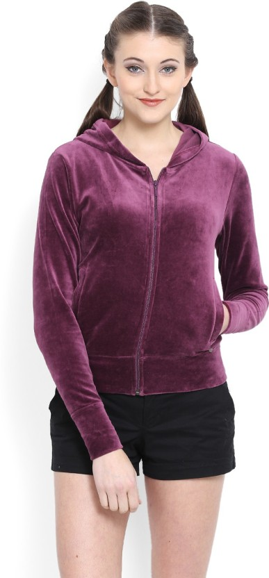 United Colors of Benetton Womens Sweatshirt