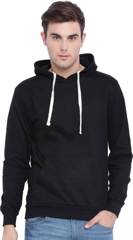 1158cf56 Campus Sutra Full Sleeve Solid Men Sweatshirt - Buy Black Campus Sutra Full  Sleeve Solid Men Sweatshirt Online at Best Prices in India | Flipkart.com