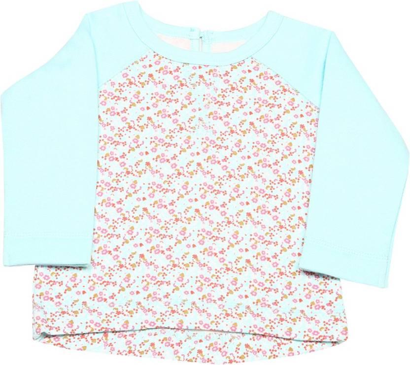 701886638 Mothercare Full Sleeve Self Design Baby Girls Sweatshirt - Buy MULTI ...