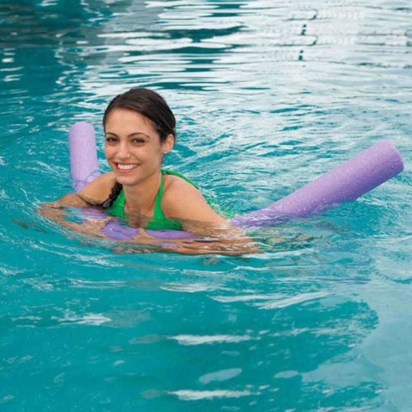 Hunting Hobby Specially For Swimming Learning Swimming Pool Stick
