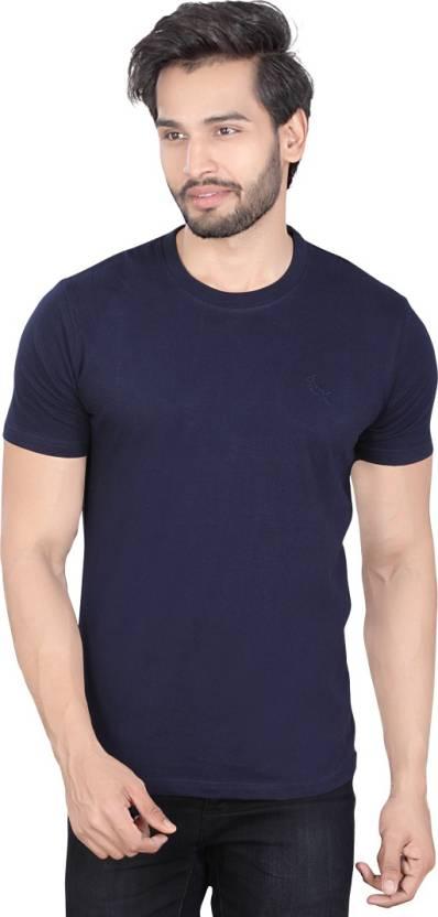 Flipkart Fashion Sale : Buy T-Shirts Starting at Rs. 119 low price