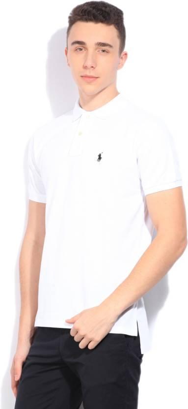 2923e6f786 ralph lauren polo t shirts online india