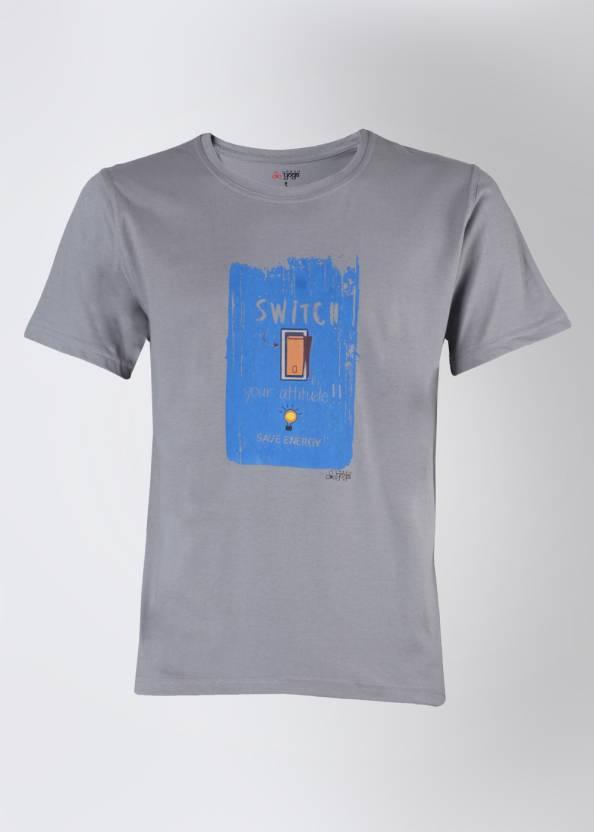 Yoga T Shirts Mens India Yogawalls