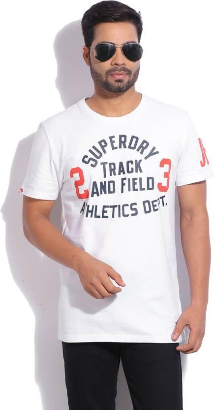 3de588b1833d Optic T Shirt Men s Online At Superdry Buy qIgU5w4