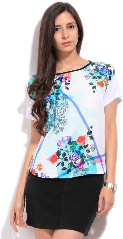 Get best deal for Lee Printed Women