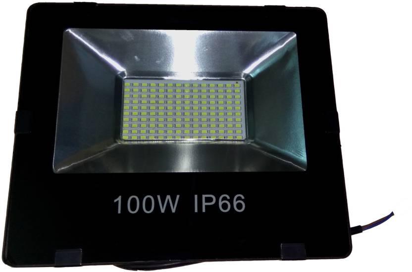 Mtc 100 watt led flood light ip66 outdoor night lamp price in mtc 100 watt led flood light ip66 outdoor night lamp aloadofball Image collections