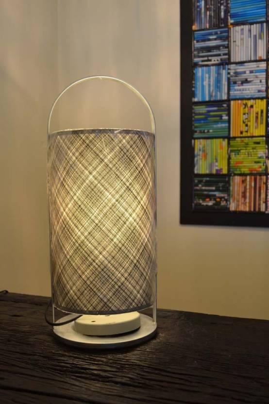Avenue.48 A36 Table Lamp