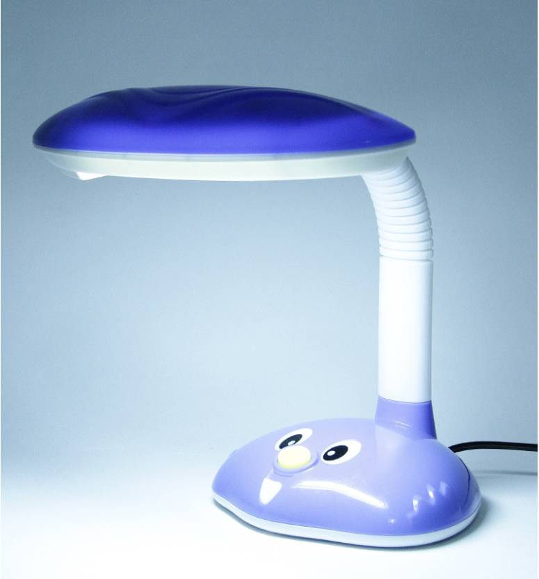 Sunrise Table Lamp Price In India