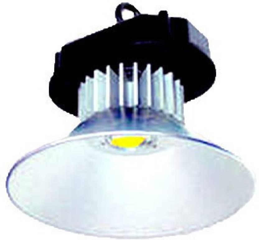 Alchemy Led 50w Highbay Light Night Lamp Price In India