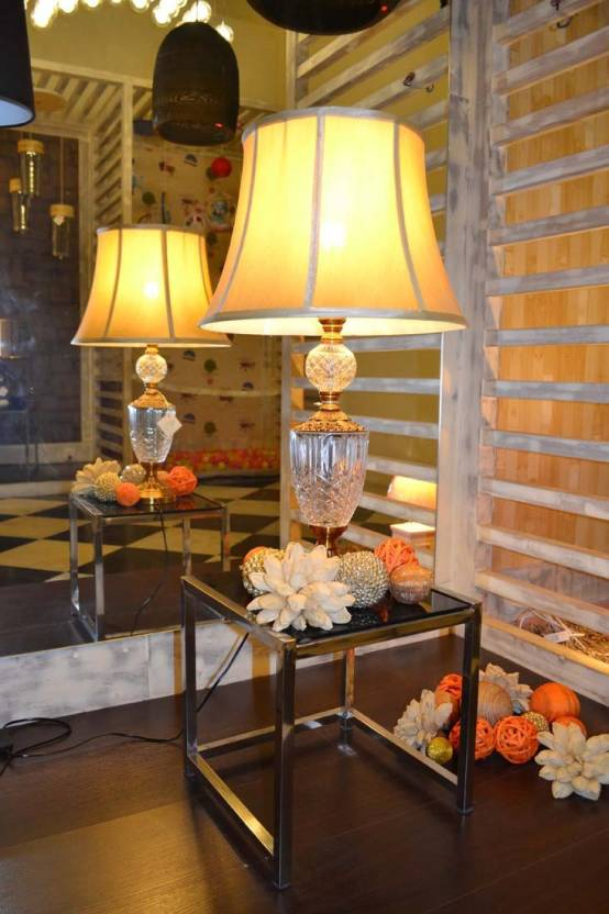Avenue.48 A23 Table Lamp