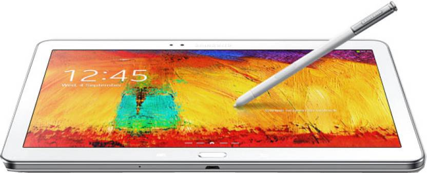 Samsung Galaxy Note 10.1 SM-P6010 Tablet