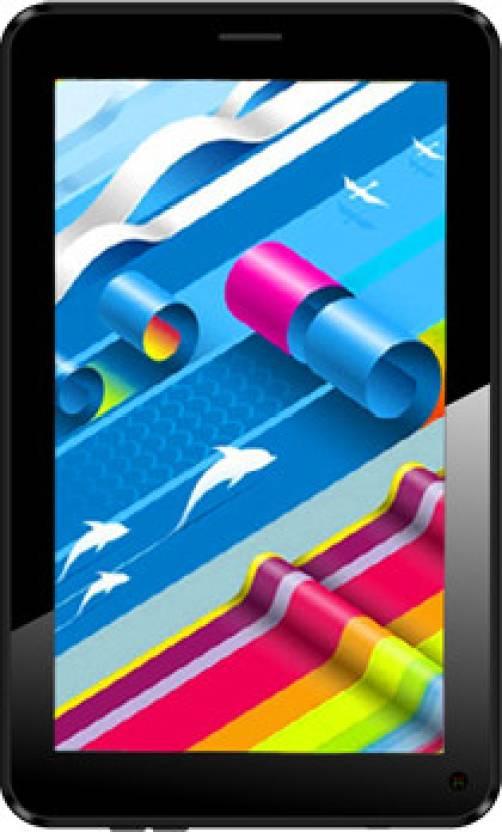 Swipe Halo Value Plus Tablet
