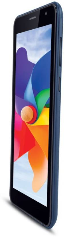 Iball D7061 8 GB 7 inch with Wi-Fi+3G Tablet
