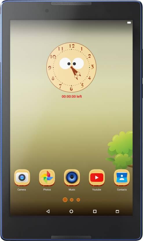 4g tablet under 10000