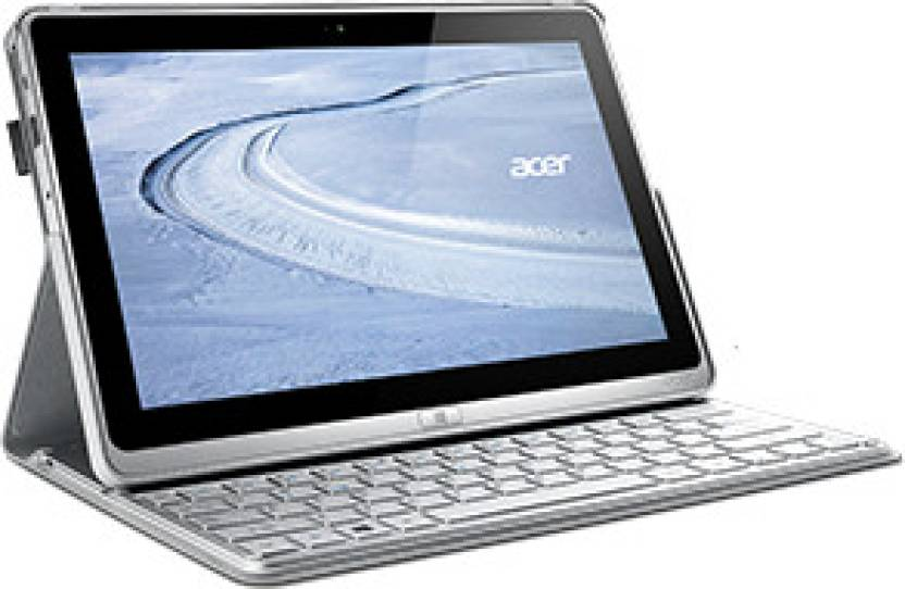 Acer Aspire P3-171 Hybrid Ultrabook Tablet