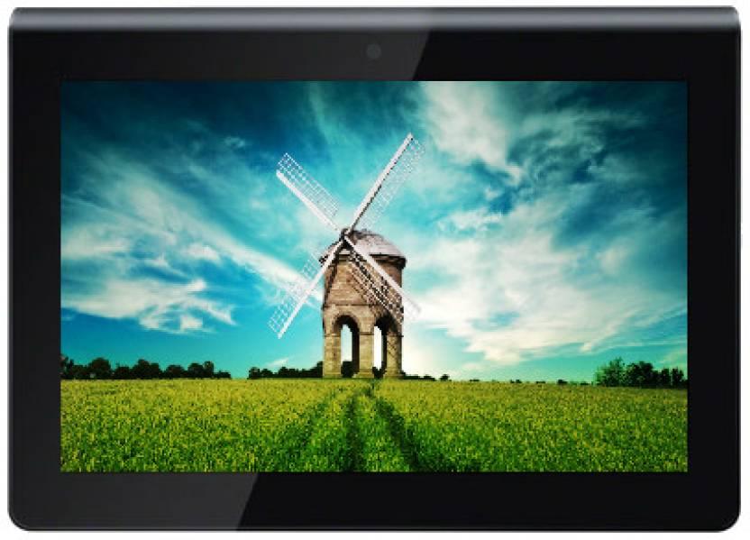 Sony SGPT113IN/S