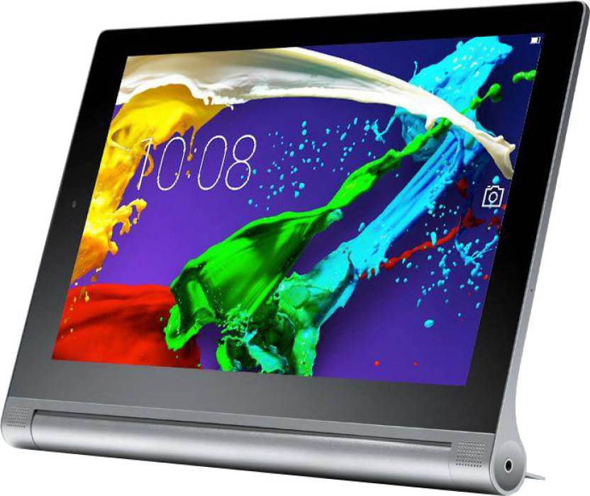 yoga 2 tablet