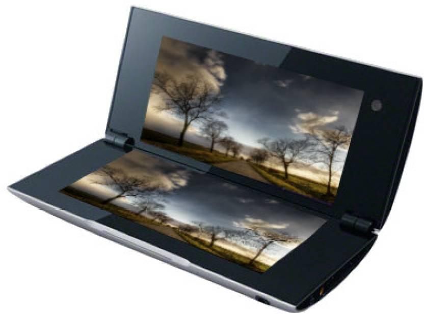 Sony SGPT211IN/S