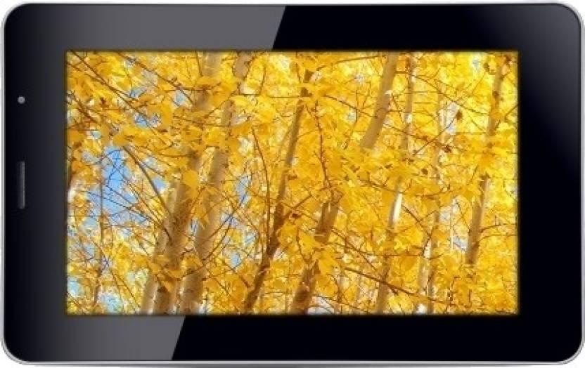 iBall Slide 3G 7271 Tablet