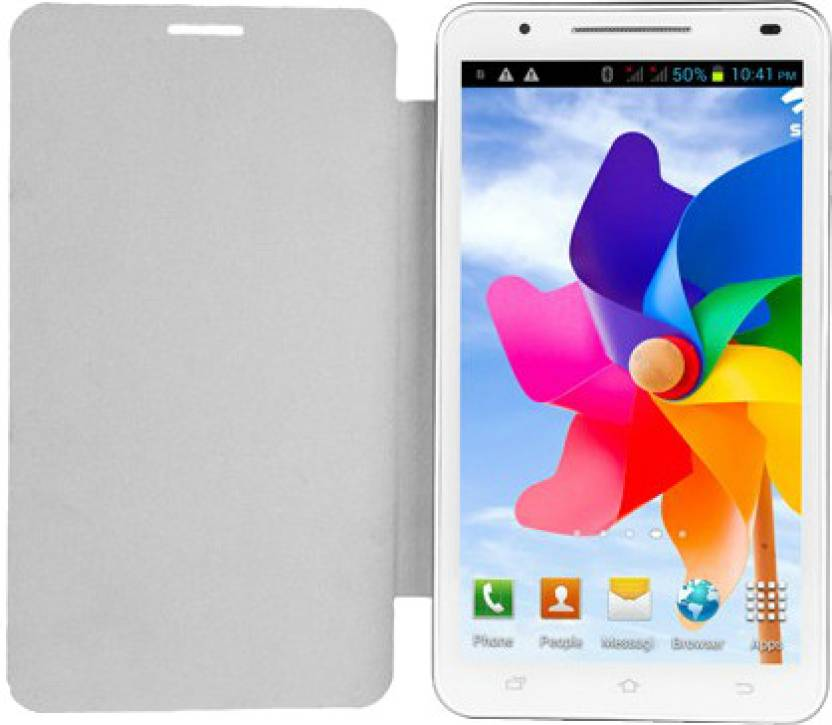 Swipe MTV Volt Tablet