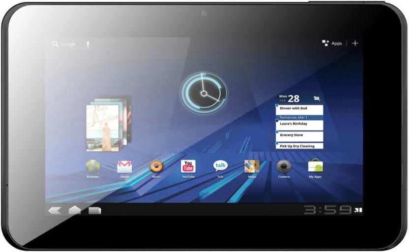 Karbonn Smart Tab3 Blade Tablet