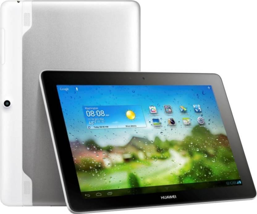 Huawei MediaPad 10 Link Tablet