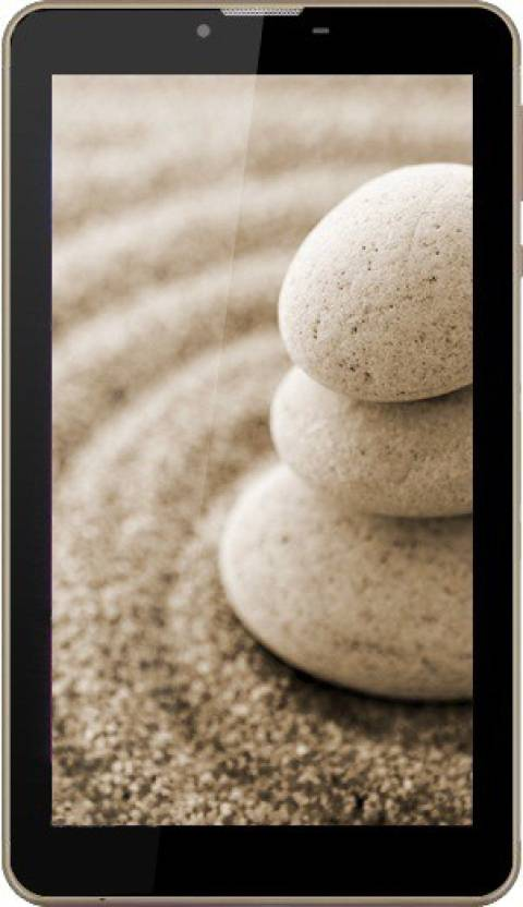 Extra Rs.400 Off On Budget Tablets Starting @ Rs.2,099