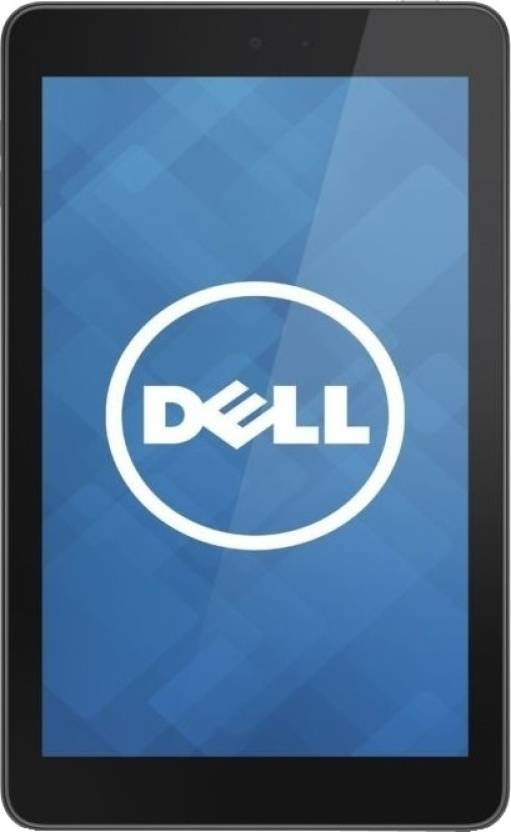 Dell Venue 8 (32 GB) Tablet