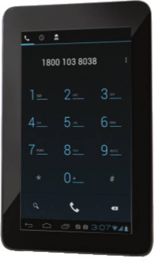 Swipe Halo Tab X74S