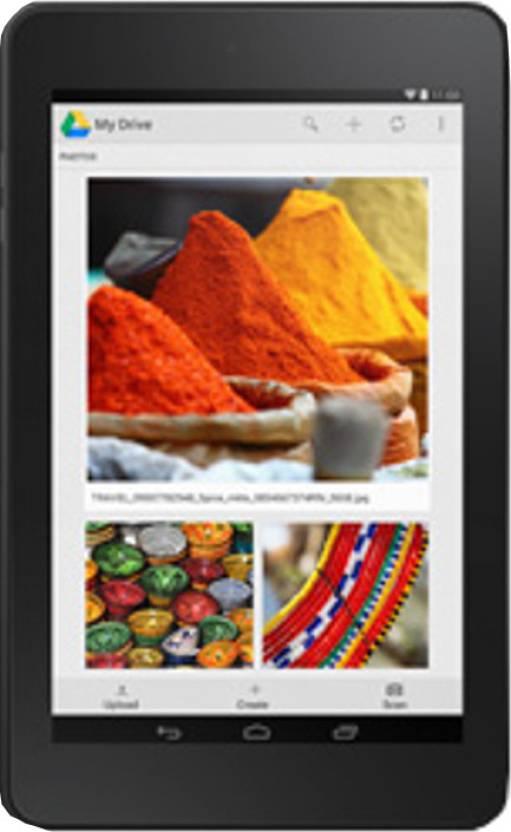 Dell Venue 7 3740 Tablet