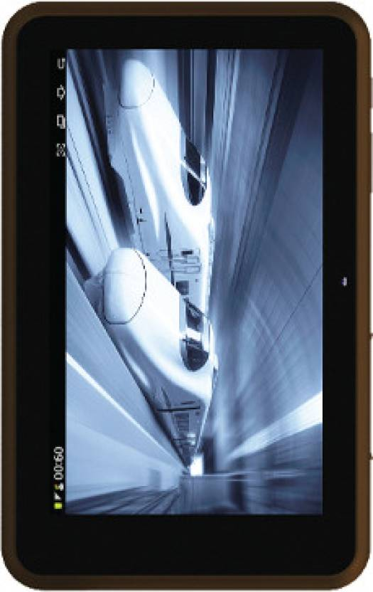 Magnificent Intex Ibuddy Connect 3G 2 Gb 7 Inch With Wi Fi 3G Tablet Download Free Architecture Designs Scobabritishbridgeorg