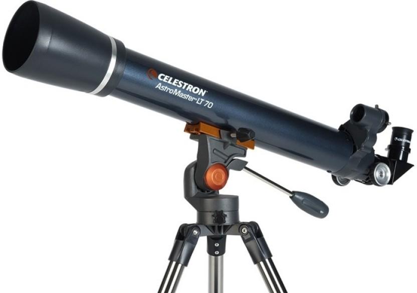 Celestron reflecting telescope price in india buy