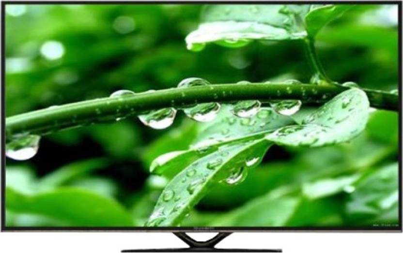 c2c49497c Skyworth 61cm (24 inch) HD Ready LED TV Online at best Prices In India