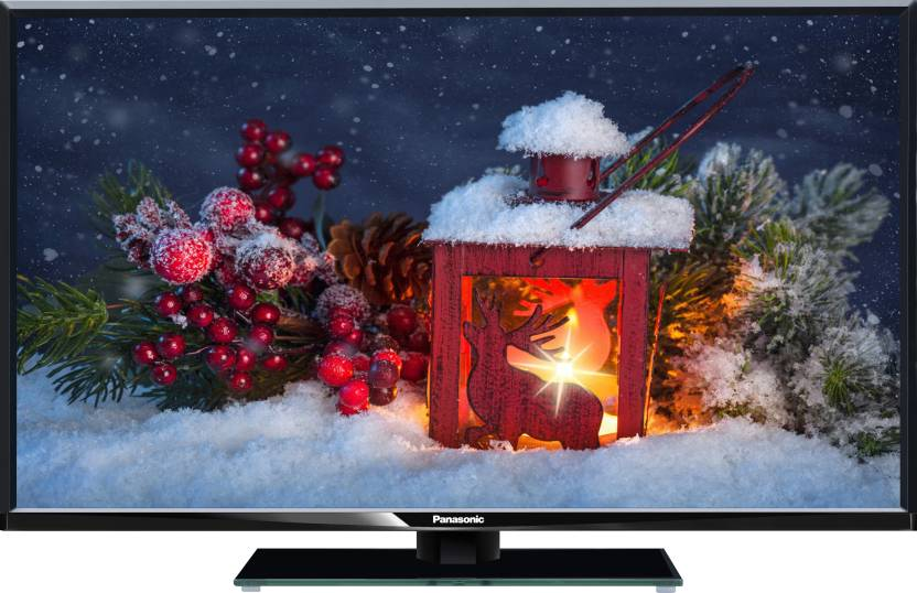 Panasonic 80cm 32 Inch Hd Ready Led Tv Online At Best