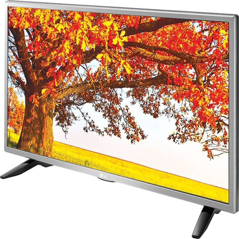 Lg 32lh516a Price In India 32 Inch Hd Ready Led Tv