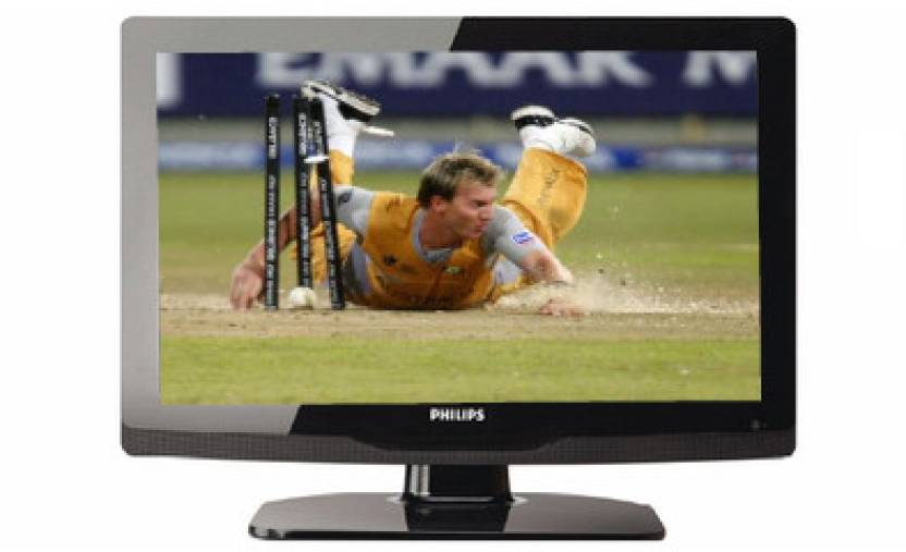 Philips (22) Full HD LCD TV
