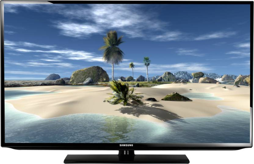 Samsung 32 Inch Full Hd Led Tv Online At Best Prices In India