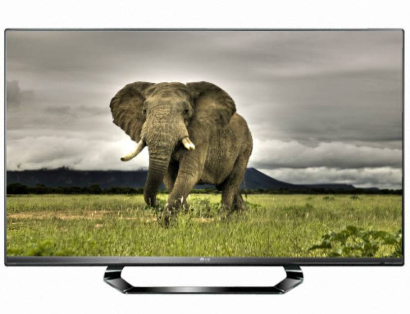 LG 32LM6400 LED 32 inches Full HD CINEMA 3D Television