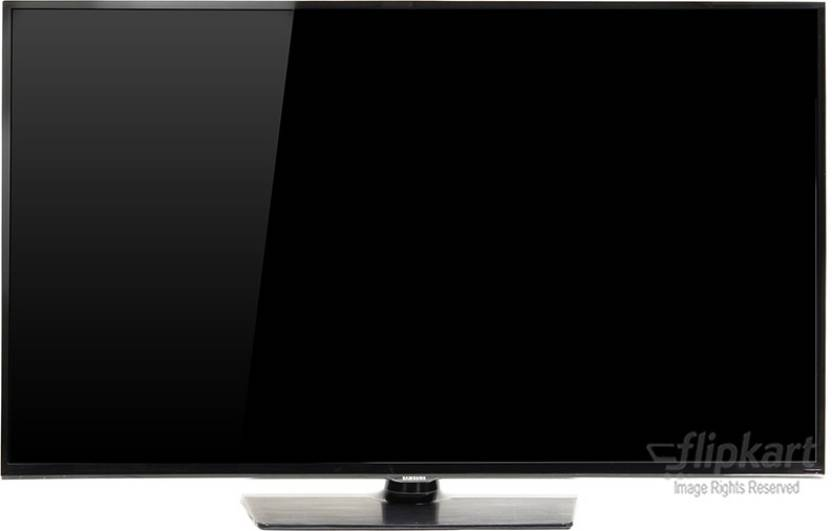 samsung 102cm 40 inch full hd led smart tv online at. Black Bedroom Furniture Sets. Home Design Ideas