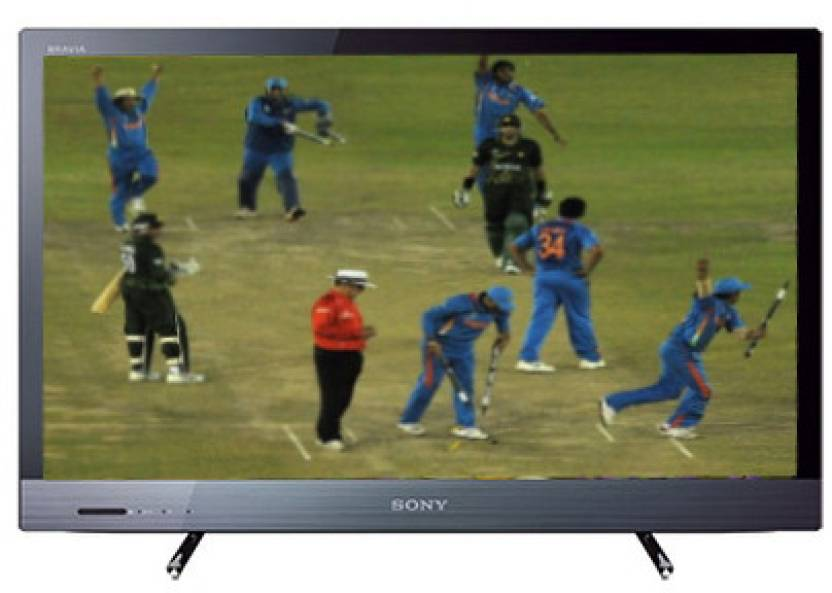 Sony (22 inch) HD Ready LED TV
