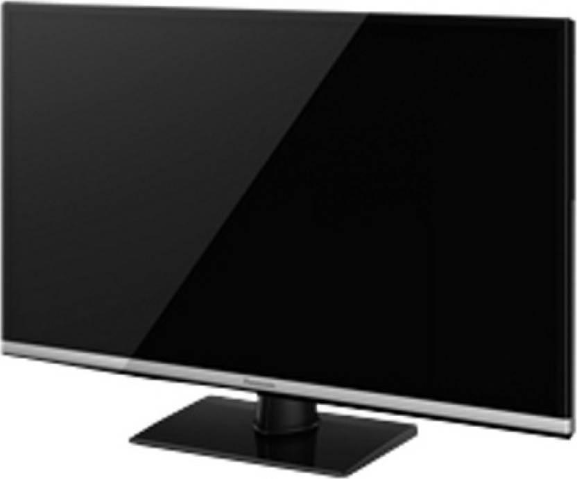 8f3c8e0f23ba8 Panasonic 80cm (32 inch) Full HD LED Smart TV Online at best Prices ...