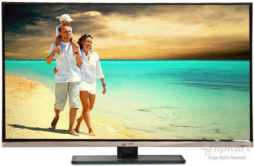 Micromax 101cm (40) Full HD LED TV