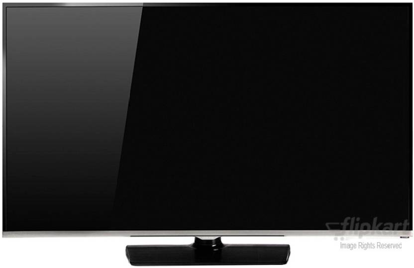 7b0c665f5 Samsung 81cm (32 inch) Full HD LED TV Online at best Prices In India