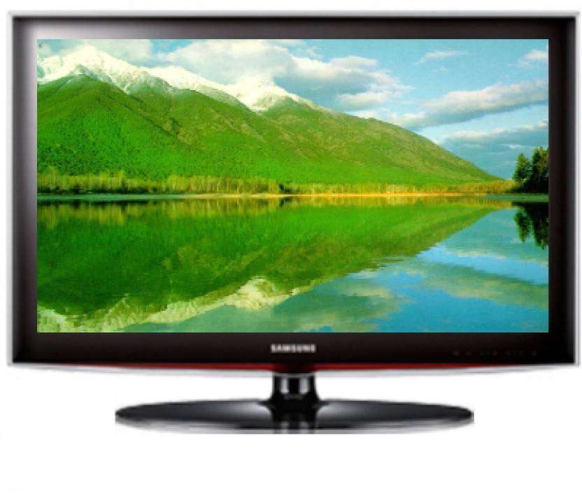 24bf5fd4b63 Samsung (22 inch) Full HD LED TV Online at best Prices In India