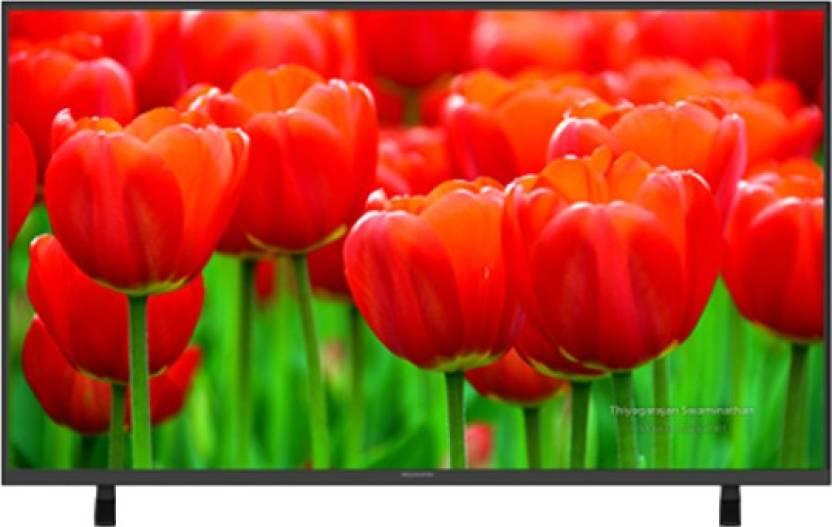 Skyworth 102cm (40) Full HD LED TV
