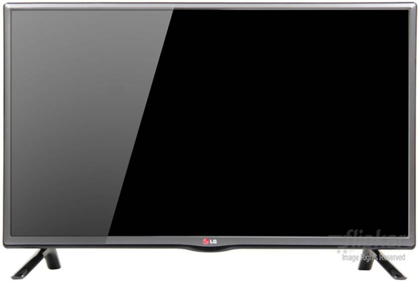 lg 80cm 32 inch hd ready led tv online at best prices in india. Black Bedroom Furniture Sets. Home Design Ideas